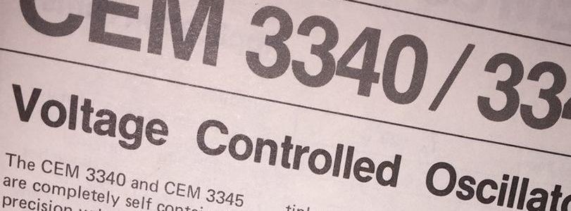 curtis-cem-3340-chip