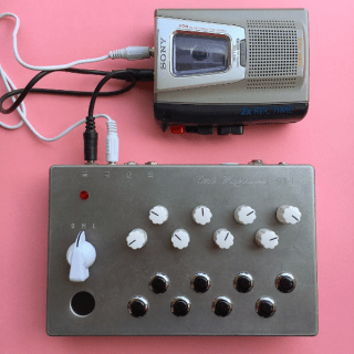 om-1-cassette-synthesizer