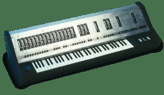 uli-behringer-synth