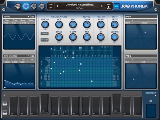 ppg-phonem-ipad-2