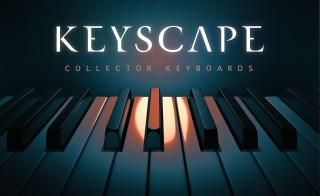 Spectrasonics_keyscape_logo
