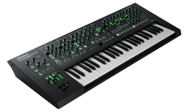roland-system-8-synthesizer