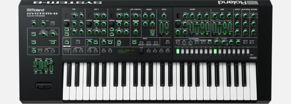 roland_system-8_main