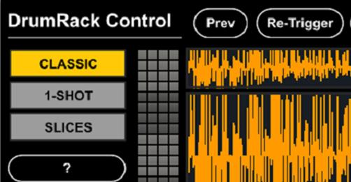 simpler_tools_drumrackcontrol_excerpt