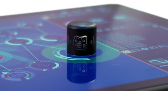 reactable_rotor