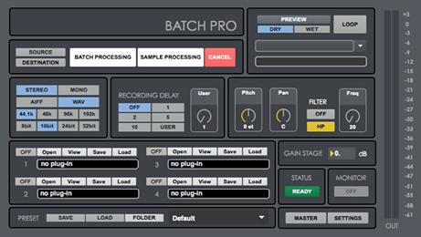 batch-pro