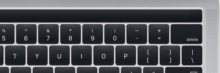 macbook-pro-magic-taskbar