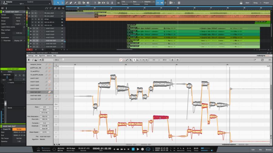 celemony-melodyne-4point1-multitrack-note-editing