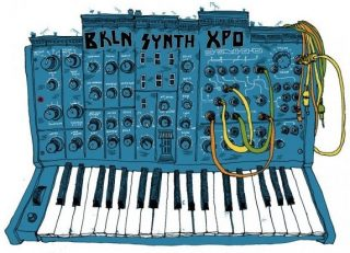 brooklyn-synth-expo