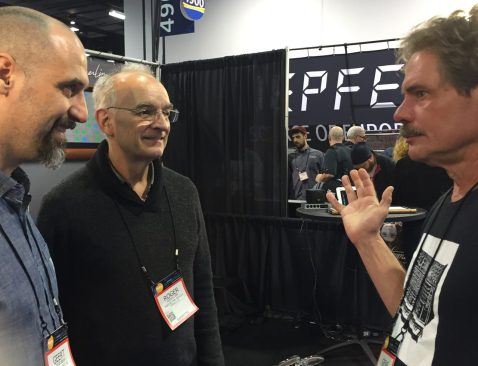 geert-with-roger-at-namm-1