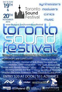 toronto-sound-festival