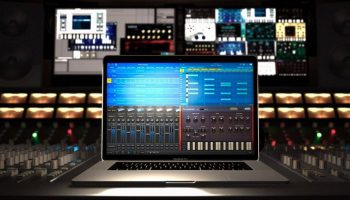 Korg Gadget 2 Update Adds Three New Gadgets – Synthtopia