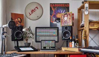 Free Ableton Live 9 2 Update Now Available, Here's What's New