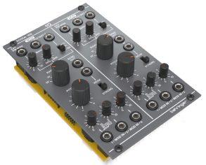 behringer-system-100-112-vco