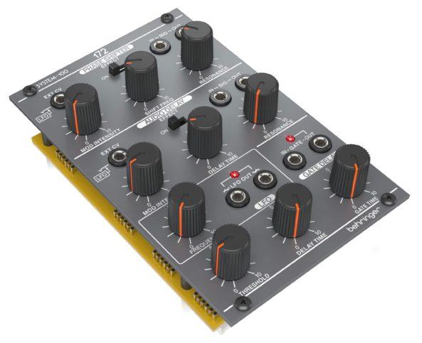 behringer-system-100-172-phase-shifter