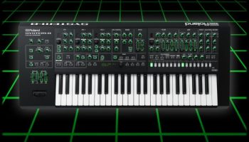 The Roland D-50 D-Mystified | Synthtopia
