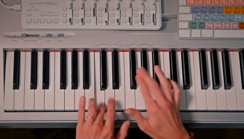 Spitfire Audio Intros Free LABS Strings & Piano Virtual