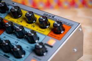 Moog-Sirin-right-side-angle-closeup