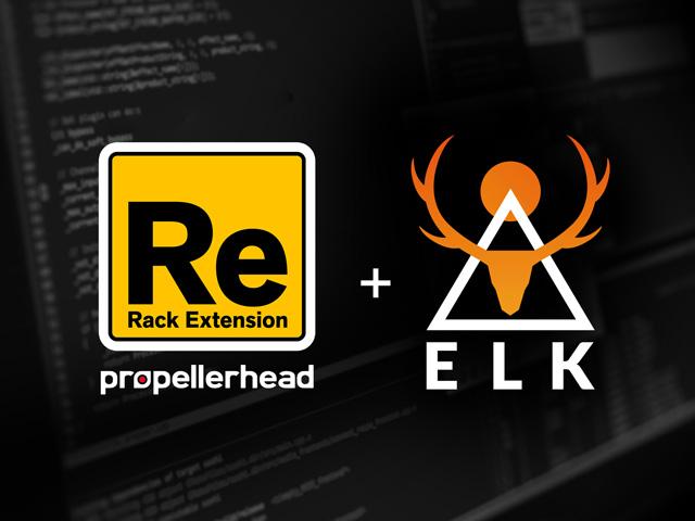 propellerhead-rack-extension-elk.jpg