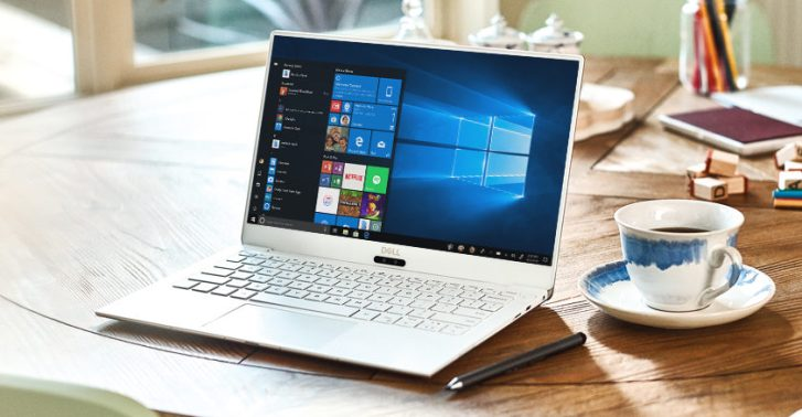 Microsoft Windows 10 Update Will Let You Use More Virtual