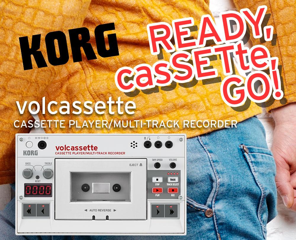 Korg-Volcassette-April1.jpg?w=1000