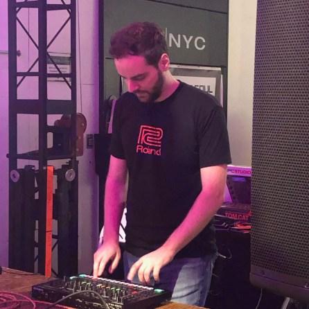Peter-Roland-demo-BSE