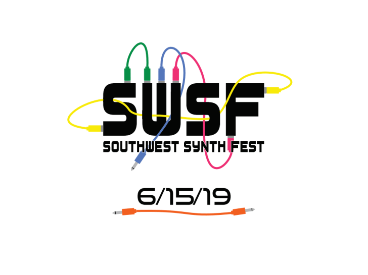 southwest synth festival debuts june 15 in austin synthtopia. Black Bedroom Furniture Sets. Home Design Ideas