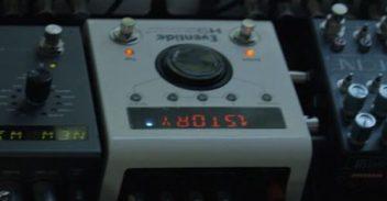 Audiomodern-Opacity-pedal-array