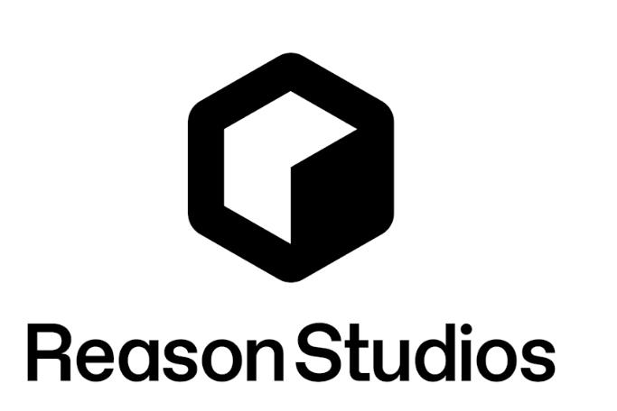 Propellerhead Becomes Reason Studios, Announces Reason 11