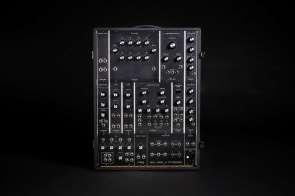 Moog_Model_10_Black-2