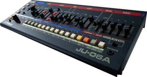 Roland-JU06A-angled-right