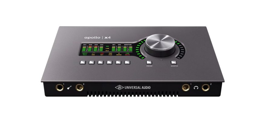 Universal-Audio-apollo_x4_pic_2