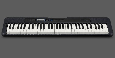 casio-casiotone-ct-s300-topview