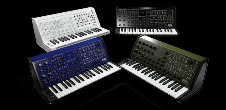 [Bild: korg-ms-20-fs-synthesizer.jpg?resize=728%2C357]