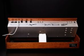 Herbie 2020 Minimoog_Back_Signature