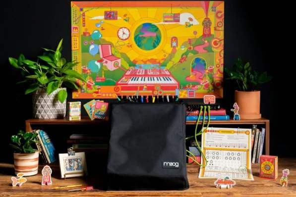 moog-soud-studio-cover