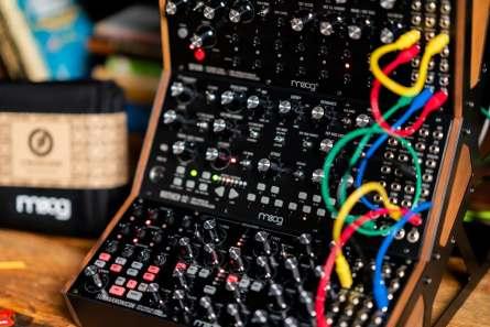 moog-sound-studio-angle