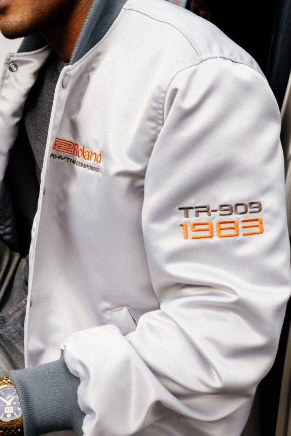 tr-909-day-jacket