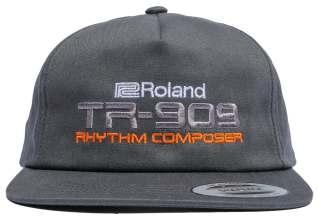 tr-909-hat