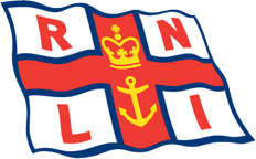 Centenary Of The Salcombe Lifeboat Disaster