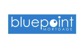 Blue point mortgages