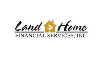 Land Home Financial