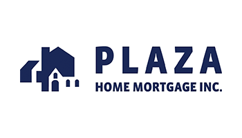Plaza Home Mortgage