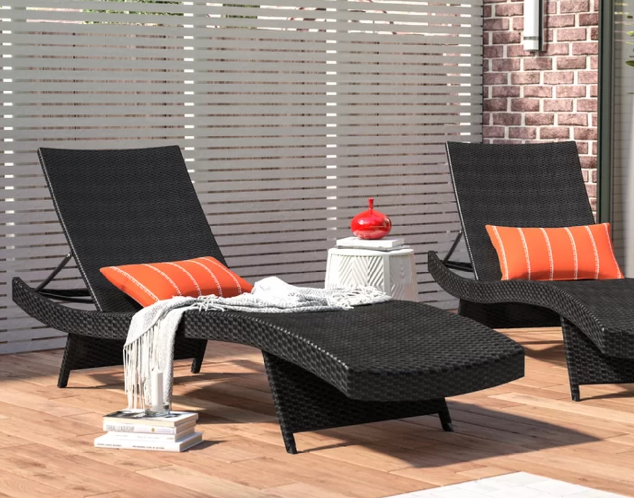 https www syracuse com living 2021 05 wayfair memorial day sale 2021 outdoor and patio furniture couches sectionals decor and more up to 70 off html