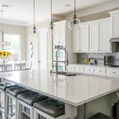 Kitchen Cabinets Syracuse Ny Plastic Trash Can And Bathroom Remodeling In