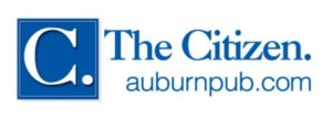 Auburnpub - The Citizen