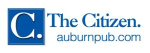 Auburnpub - The Citizen