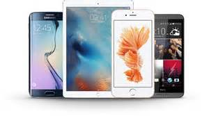 buy and sell phone, smartphone iphone, android phone