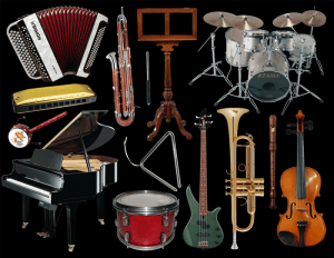 buy and sell used and new music instruments