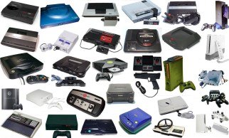 sell and buy new or used Gaming Systems